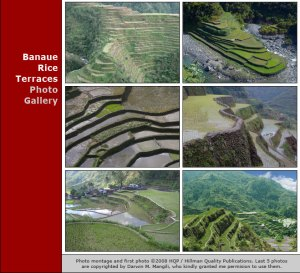 mon_banaue_rice_terraces